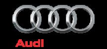 audi-logo-300×150