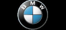 bmw-logo-300×150