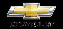 chevrolet-logo-300×150