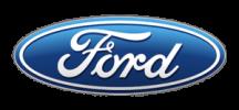 ford-logo-300×150