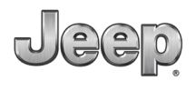 jeep-logo-300×150