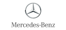 mercedes-benz-logo-300×150
