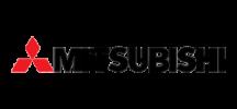 mitsubishi-logo-300×150