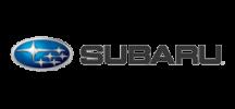 subaru-logo-300×150